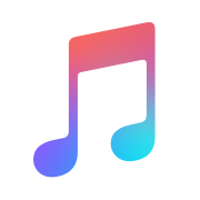 music.apple.com